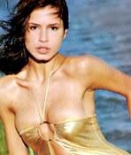 Maria Fernanda Telesco Nude Photos 49